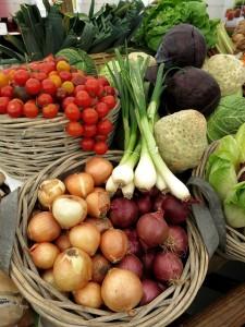 vegetables-1363034_640