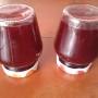 Rybízový džem